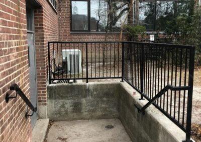 Exterior-railing-3