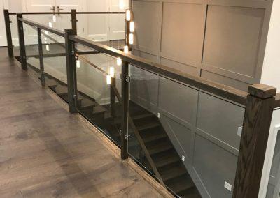 Glass-railing-10