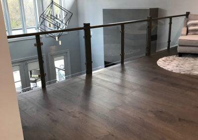 Glass-railing-11