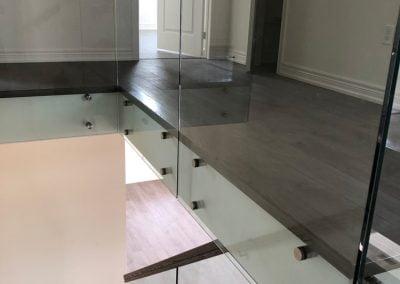 Glass-railing-2
