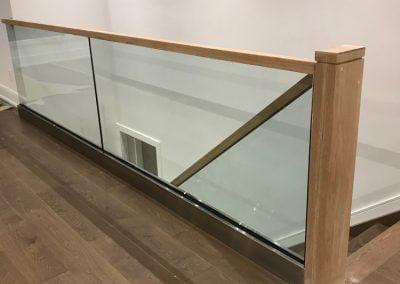 Glass-railing-4