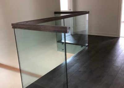 Glass-railing-6