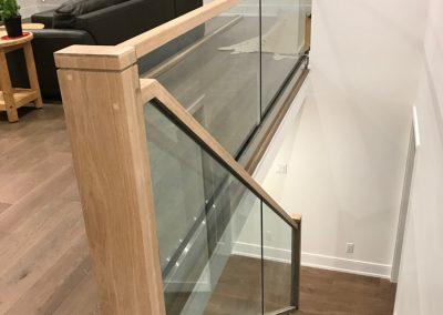 Glass-railing-7