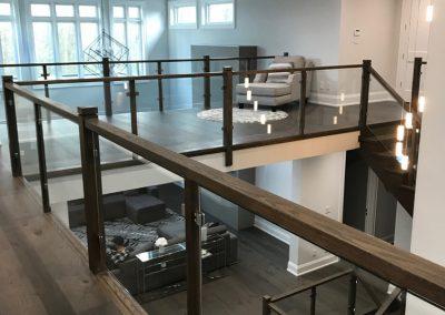 Glass-railing-8