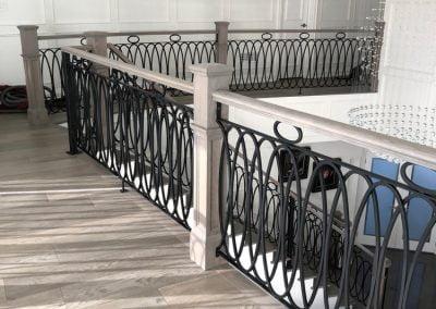 Metal-railing-11