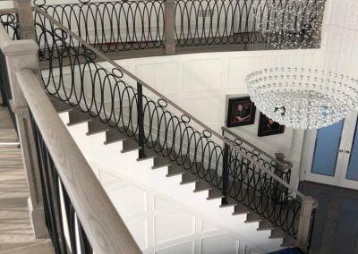 Metal-railing-12