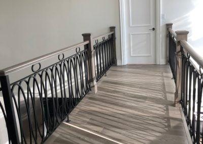Metal-railing-13