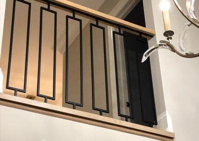 Metal-railing-3