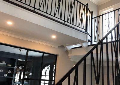 Metal-railing-4