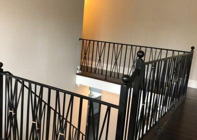 Metal-railing-5