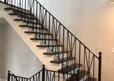 Metal-railing-8