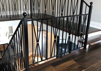 Metal-railing-9